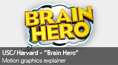 Brain Hero UK